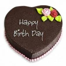 Birthday Cake Delivery Cake Shop In Kolkata Online Cake Delivery In Kolkata Cakes