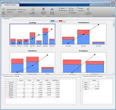binning explorer case study example matlab u0026 simulink