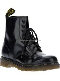 womens boots sale nz womens boots curryland co nz