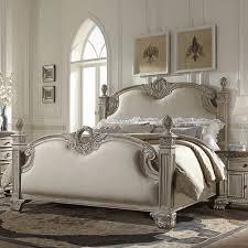Grand Furniture Bedroom Sets Grand Bedroom Furniture Piazzesi Us