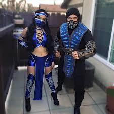 Scorpion Halloween Costume 28 Halloween Images Cosplay Ideas Costume