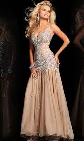 prom dresses 2014 cheap prom gowns buy prom dresses online