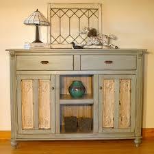 kitchen buffet storage cabinet modern u2014 new decoration useful