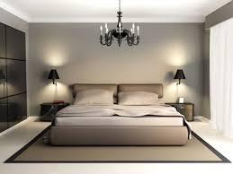 Renovieren Schlafzimmer Beispiele Farbige Wandgestaltung Beispiele Cabiralan Com Schlafzimmer