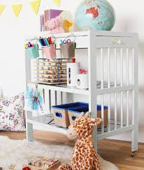 Stokke Care Changing Table by Blogger Diy Challenge Hack The Changing Table Parents