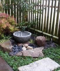 Zen Garden Patio Ideas 60 Best Garden Japanese Garden Images On Pinterest