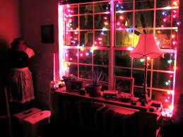 lights for room bedroom christmas lights internetunblock us internetunblock us