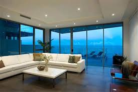 luxury home interiors architecture and home design luxury home interior