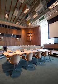 97 best archx images on pinterest oscar niemeyer architecture the trusteeship council chamber un headquarters new york and new council chair 2013 by salto sigsgaard spotted by missdesignsays
