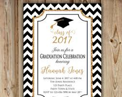 school graduation invitations graduation invitation cards graduation invites graduation