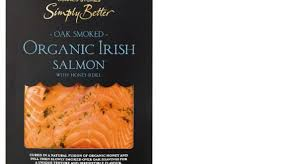 where can i buy smoked salmon food file the weekly food news up