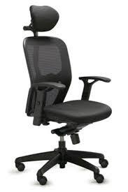 Most Comfortable Chairs by Enchanting Office Chairs Ratings 95 On Most Comfortable Office