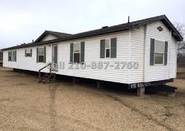 3 bedroom mobile homes for rent land to rent for mobile home used mobile homes texas solitaire