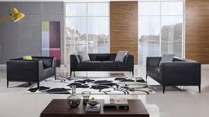 Microfiber Living Room Sets 3 Piece Leather Living Room Set 2 Best Living Room Furniture