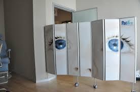 Privacy Screens Privacy Screens Parflex Screen Systems Hospital Privacy