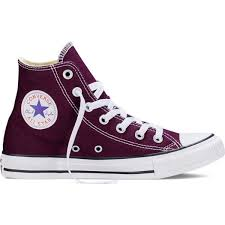 Converse High Heels Best 25 Shoes High Tops Ideas On Pinterest Top Shoes Converse