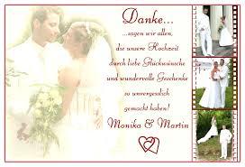 foto dankeskarten hochzeit dankeskarten hochzeit text con dankeskarte persönlich und pers c3