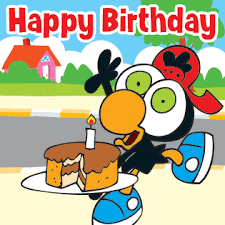 birthday boy birthday boy free for kids ecards greeting cards 123 greetings