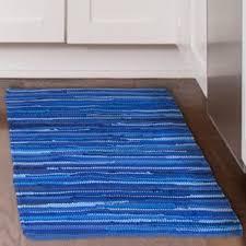 chindi area rug wayfair