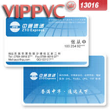 Free Online Business Card Maker Printable Online Buy Wholesale Free Business Card Maker From China Free