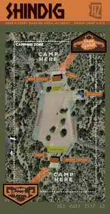 Phx Map Shindig Prime Phx Monster Camp Site 18 Steam Crow