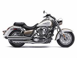 2009 kawasaki vulcan 1700 classic moto zombdrive com