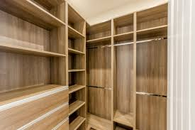 Create Storage Space With A Custom Closet Ideas Installation Tips And Considerations