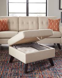 Montana Sofa Bed Montana Storage Ottoman Dox Furniture