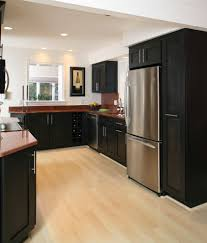 magnificent maple kitchen cabinets interior designs with shaker