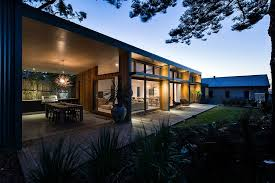 eco house design plans uk small 70s home in australia gets creative eco friendly extension