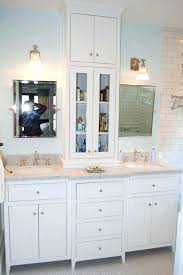 Bathroom Furniture Stores Bathroom Counter Storage Tower Meddom Info