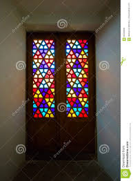 stained glass door windows eastern stained glass windows old glass doors with colored