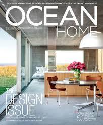 home magazine ocean home february march 2017 by ocean home magazine issuu