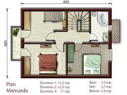 proiecte de case pentru o familie cu patru membri best house plans