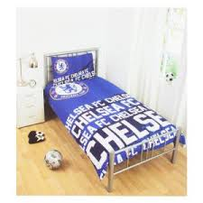 Chelsea Duvet Bedroom The Official China Store Of Chelsea Fc Chelsea