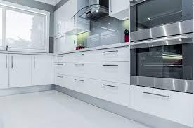 Kitchen Designers Sydney Kellyville Kitchens Pressreleases