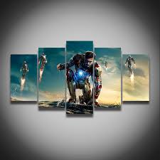 Iron Man Home by Popular Iron Man Pictures Buy Cheap Iron Man Pictures Lots From