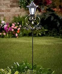 solar stake lights outdoor elegant 20 ideas for solar stake lights outdoor landscape design ideas