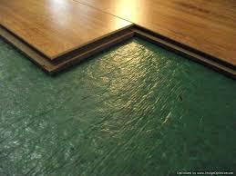 gorgeous 12mm laminate flooring toklo driftwood laminate review