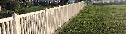 cheap fencing solutions tags beautiful fence pool fence