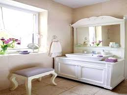 Lavender Bathroom Ideas 100 Shabby Chic Bathroom Ideas Shabby Chic Bathroom Ideas