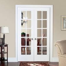 Home Depot Interior Doors Prehung Prehung Pocket Doors Handballtunisie Org