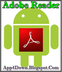 adobe reader android apk adobe reader 11 4 1 for android apk new version