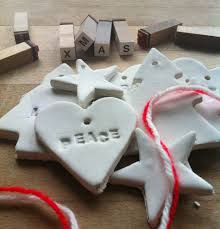 make your own present labels lifestyle craft music and diy