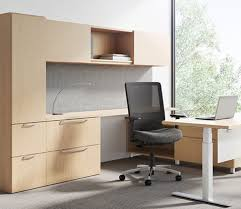 Office Chair For Standing Desk Products Office Desks Free Standing Desks Page 1 Office