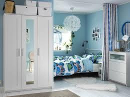 Ikea Schlafzimmer At Funvit Com Schöne Wohnzimmer Weiß Lila Einrichtungen