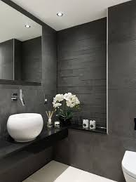 room bathroom design best 25 black bathrooms ideas on black tiles black
