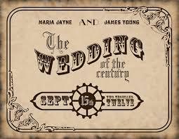 Vintage Wedding Invites 41 Free Wedding Invitation Templates Which Are Useful