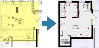 design u0026 procurement design consultation and space planning