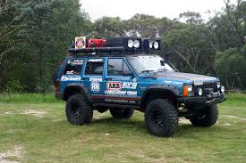 expedition jeep grand the overland expedition grand adventure tour rally
